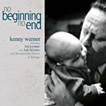 """No Beginning No End,"" by Kenny Werner"