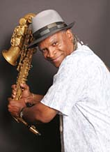 Bobby Watson [Courtesy Photo]