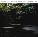 """The Words and the Days,"" by Enrico Rava Quintet"