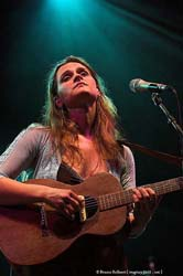 Madeleine Peyroux [Courtesy Photo]
