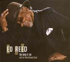 """The Song Is You,"" by Ed Reed"