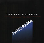 """Panorama,"" by Towner Galaher"