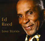 """Sings Love Stories,"" by Ed Reed"