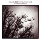 """Season of Changes,"" by Brian Blade & the Fellowship Band"