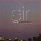 """Air,"" by Frank Kimbrough"